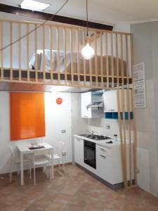 obrázek - Appartamento UnoTre Reggio Emilia