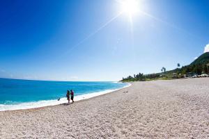 South Beach Hotel, Hotely  Paraíso - big - 19