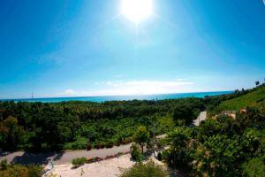 South Beach Hotel, Hotely  Paraíso - big - 25