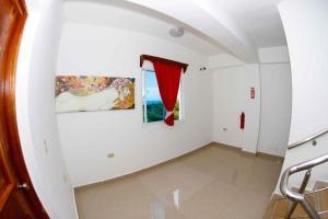 South Beach Hotel, Hotely  Paraíso - big - 17