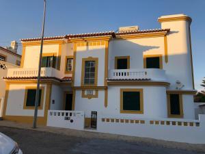 obrázek - Villa Do Mar SW