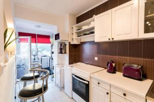 Apartment Zavalatica 16164a