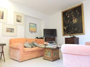obrázek - Apartment Casato di Sopra