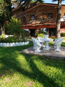 obrázek - Villa Paradiso