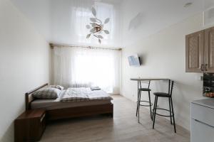 Апартаменты для Двоих - Ivanovskoye