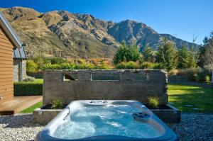 Luxury at Arthurs Point - Hotel - Queenstown