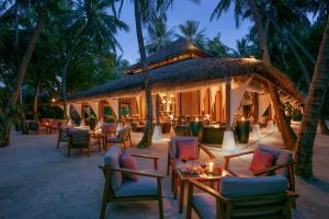 Baros Maldives (4 of 120)