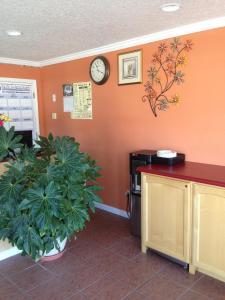 Sweet Breeze Inn Grants Pass, Motels  Grants Pass - big - 20