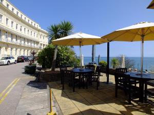 Osborne Hotel (21 of 50)