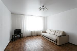 Просторные апартаменты - Ivanovskoye