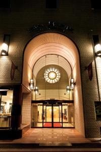 obrázek - Rihga Hotel Zest Takamatsu