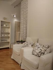 obrázek - Appartamento Torre della Tromba