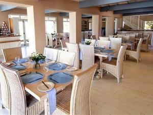 The Dunes Resort & Hotel, Rezorty  Plettenberg Bay - big - 40