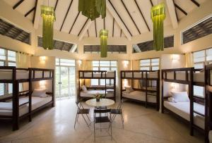 Eco Resort Chiang Mai, Resorts  Chiang Mai - big - 56