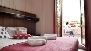 Hotel EMI - AbcAlberghi.com