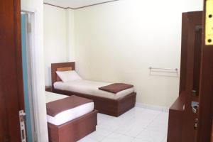obrázek - Hotel Mustika 2