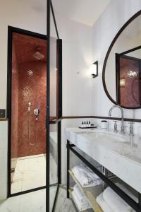 Le Roch Hotel & Spa (16 of 83)