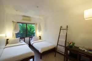 Eco Resort Chiang Mai, Resorts  Chiang Mai - big - 96