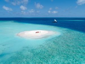 Baros Maldives (29 of 119)