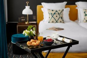 Le Roch Hotel & Spa (7 of 83)