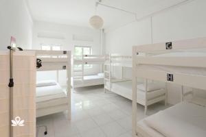 obrázek - Gusti BnB by ZEN Rooms