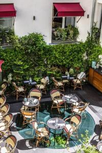 Le Roch Hotel & Spa (15 of 83)