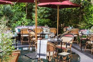 Le Roch Hotel & Spa (14 of 83)