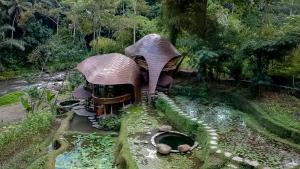 Bambu Indah (13 of 52)