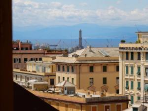 Le Case Della Ste - Via Palestro - AbcAlberghi.com