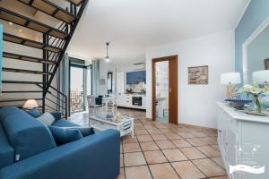 Palazzo Carrano - Appartamento Amalfi - AbcAlberghi.com