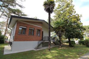 Villa Bertoli - AbcAlberghi.com