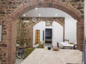 obrázek - Casa Antico Forno