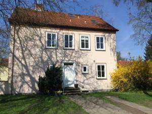 Celle - Adelheidsdorf