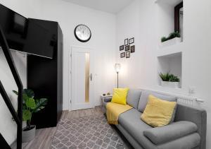 DR Apartament