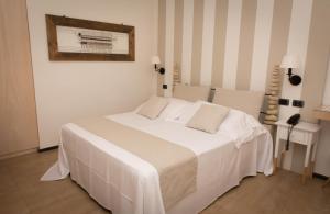 Hotel Borgo Pantano (5 of 93)