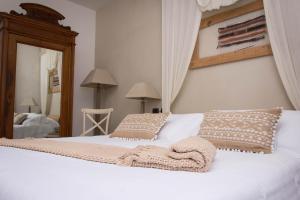 Hotel Borgo Pantano (4 of 93)