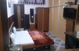 Auberges de jeunesse - Hotel Honey Residency, Bhopal