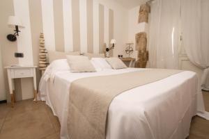Hotel Borgo Pantano (3 of 93)