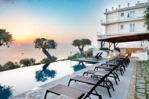 obrázek - Art Hotel Villa Fiorella
