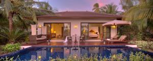The Residence Zanzibar (4 of 69)