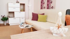 obrázek - Ameli Apartment
