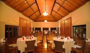 The Residence Zanzibar (38 of 69)