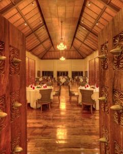 The Residence Zanzibar (39 of 69)