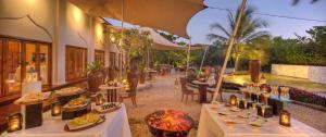 The Residence Zanzibar (40 of 69)