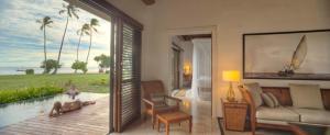The Residence Zanzibar (31 of 69)