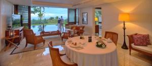 The Residence Zanzibar (32 of 69)