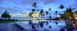 The Residence Zanzibar (18 of 69)