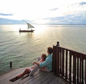 The Residence Zanzibar (25 of 69)