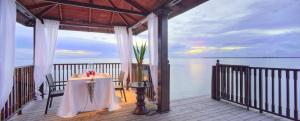 The Residence Zanzibar (26 of 69)