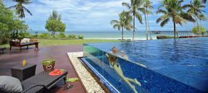 The Residence Zanzibar (3 of 69)